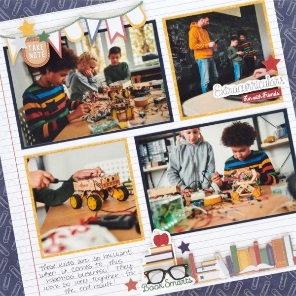 SCT-Magazine-Creative-Memories-Book-Smarts_Theme-Pack_Layout