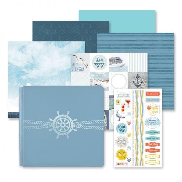 SCT-Magazine-Creative-Memories-Cruisin-Along-Giveaway