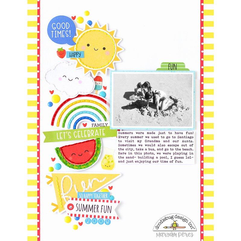 SCT-Magazine-Doodlebug-Design-Bar-B-Cute-Layout-Maryam-Perez