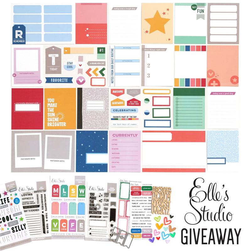 SCT-Magazine-Elles-Studio-Giveaway-August-2020