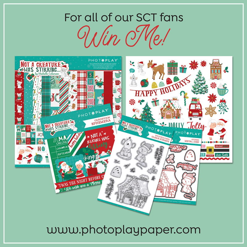 SCT-Magazine-Photoplay-Paper-Partner-Appreciation-Giveaway