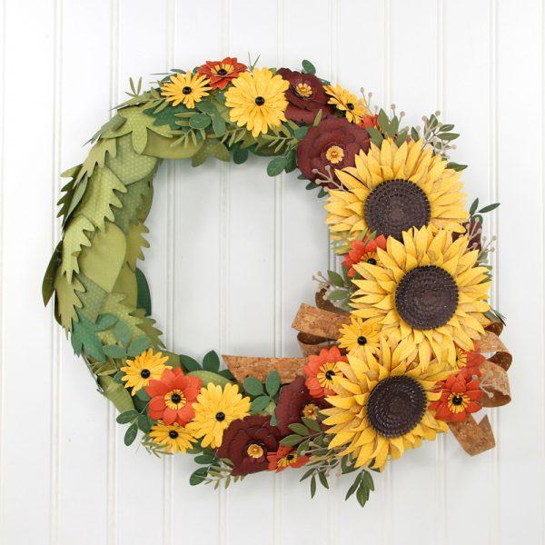 SCT-Magazine-Simple-Stories-Color-Vibe-Wreath-01
