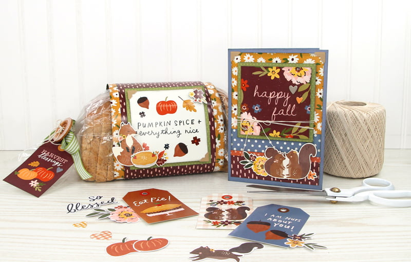 SCT-Magazine-Simple-Stories-Cozy-Days-Bread-Wrap-01