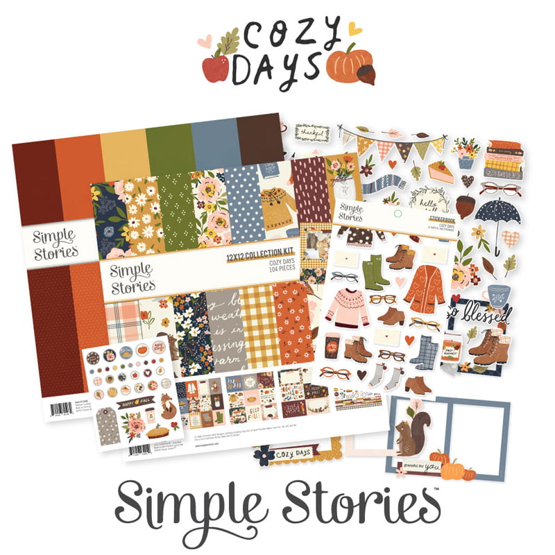 SCT-Magazine-Simple-Stories-Cozy-Days-Collection-Prize