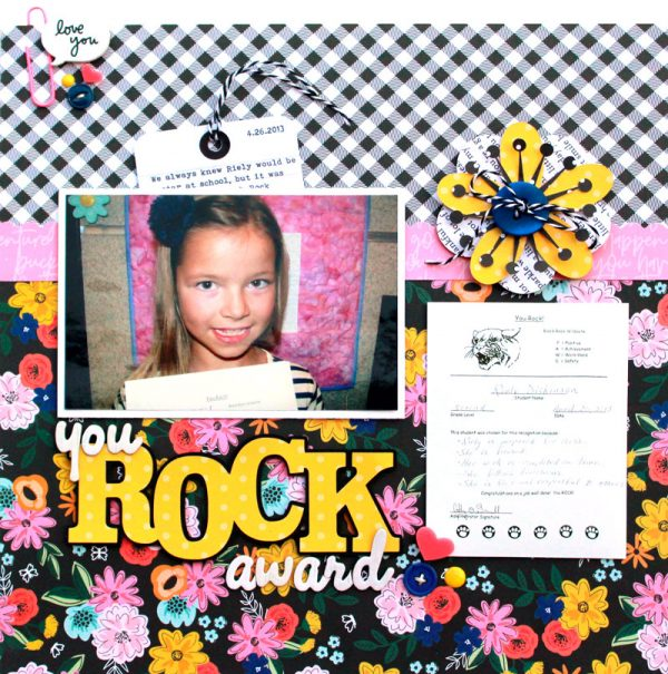 SCT-Magazine-Teach-Me-Tuesday-Lisa-Dickinson-Layout-01