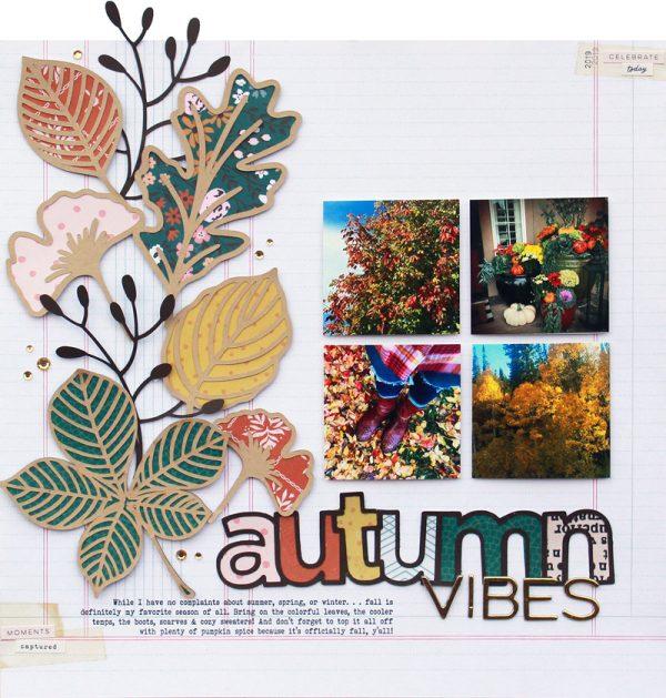 SCT-Magazine-Bonus-Files-Fall-2020-Lisa-Dickinson-Autumn-Vibes-01
