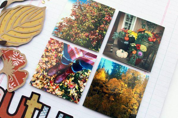 SCT-Magazine-Bonus-Files-Fall-2020-Lisa-Dickinson-Autumn-Vibes-05