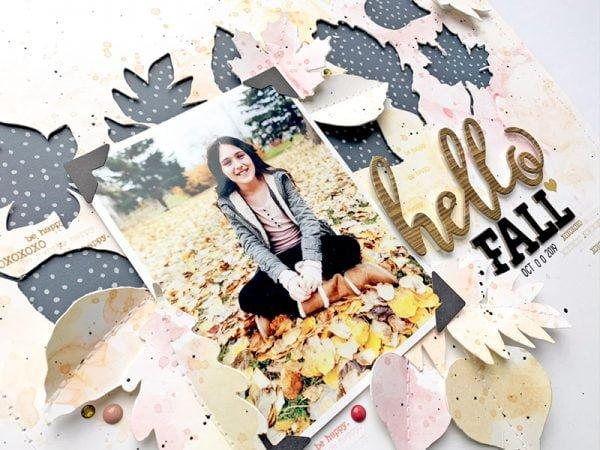 SCT-Magazine-Crate-Paper-Nicole-Nowosad-Hello-Fall-02