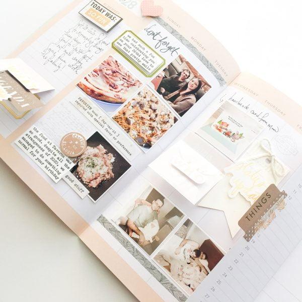 SCT-Magazine-Heidi-Swapp-Storyline-Chapters-Mari-Clarke-01