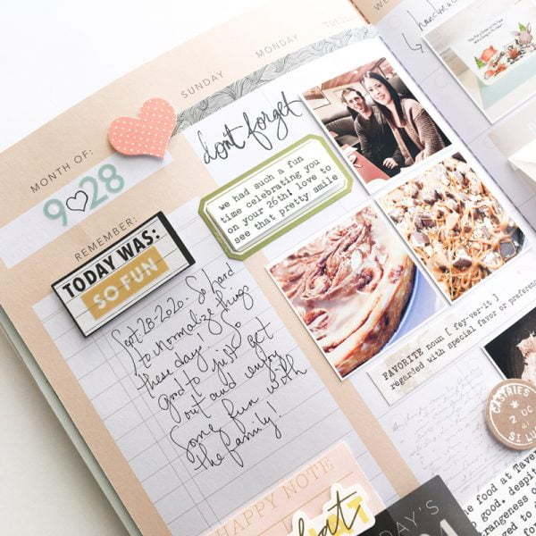 SCT-Magazine-Heidi-Swapp-Storyline-Chapters-Mari-Clarke-02