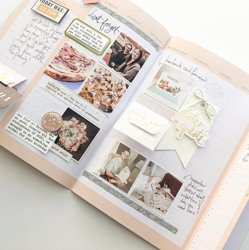 SCT-Magazine-Heidi-Swapp-Storyline-Chapters-Mari-Clarke-05