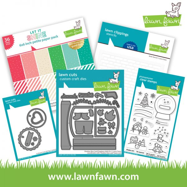 SCT-Magazine-Lawn-Fawn-October-Giveaway