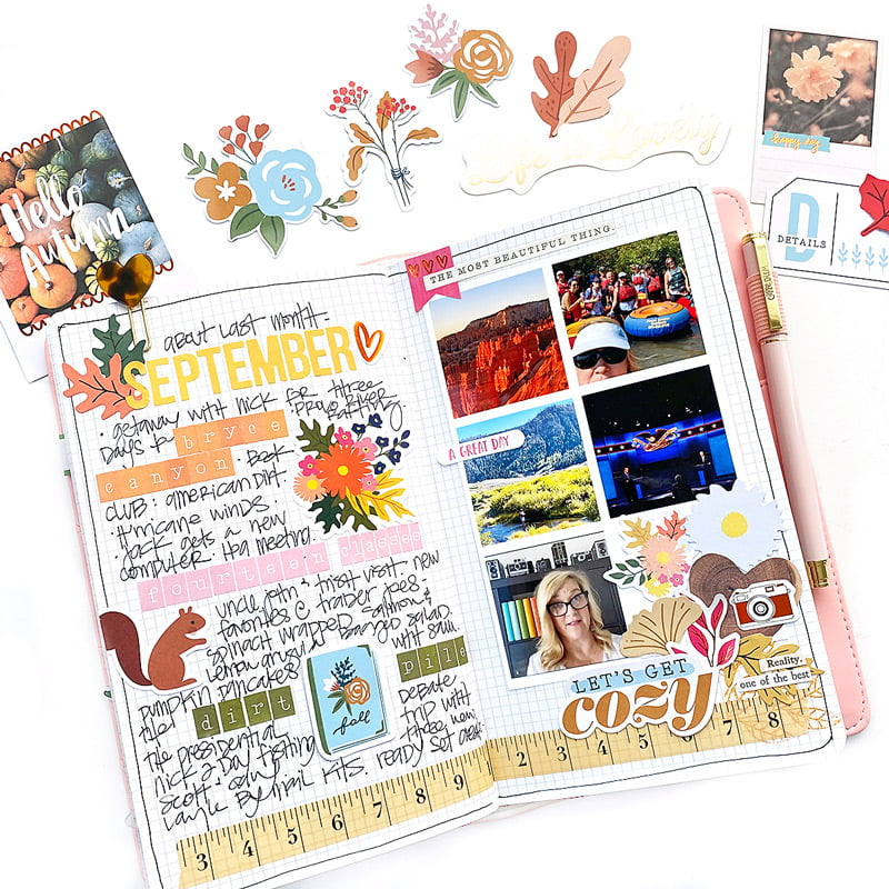 SCT-Magazine-Layle-Koncar-Fall-Travelers-Notebook-02