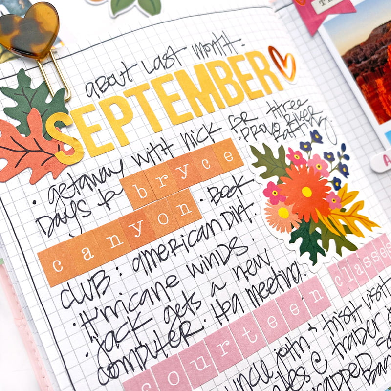SCT-Magazine-Layle-Koncar-Fall-Travelers-Notebook-03