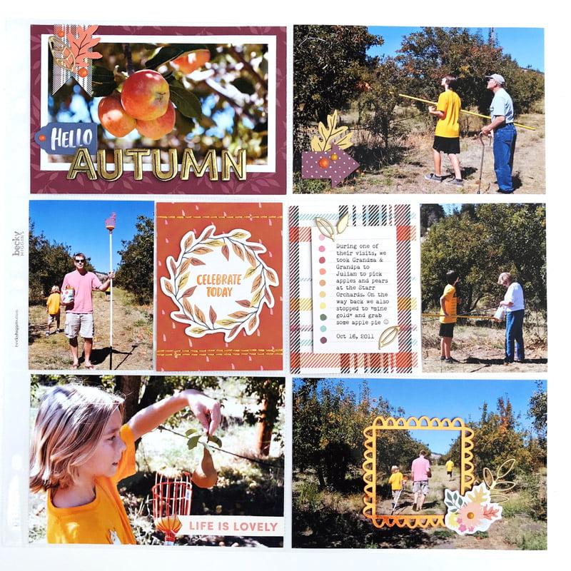 SCT-Magazine-Nathalie-L-Hello-Autumn-Pockets-01