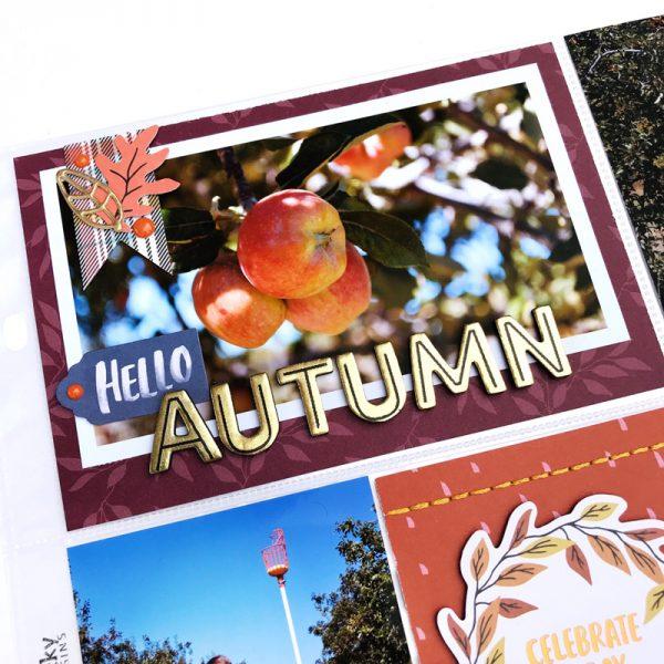 SCT-Magazine-Nathalie-L-Hello-Autumn-Pockets-02