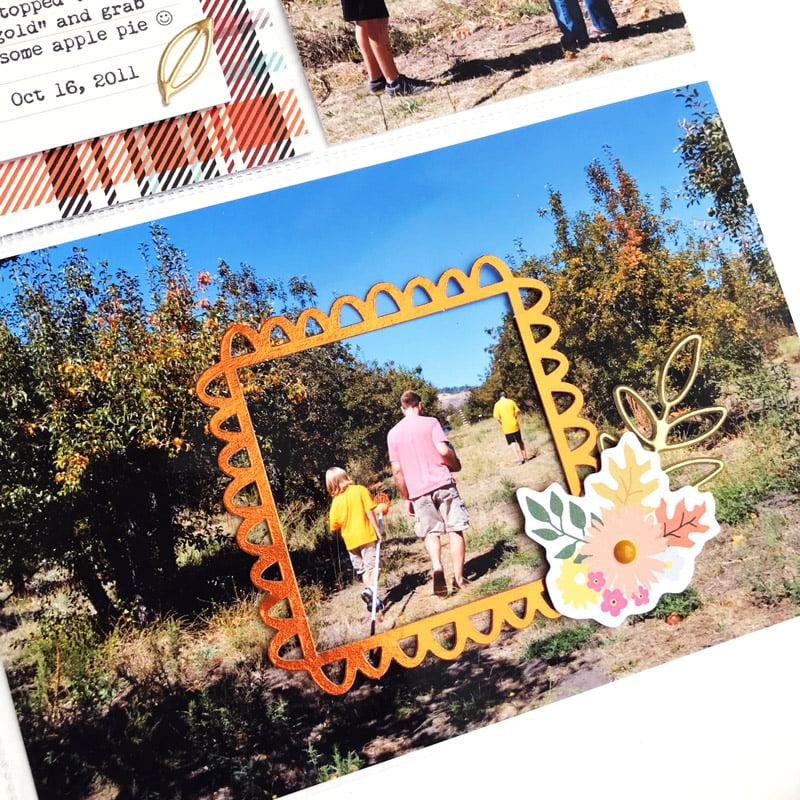 SCT-Magazine-Nathalie-L-Hello-Autumn-Pockets-03