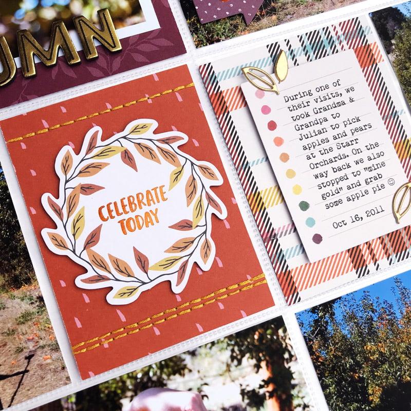 SCT-Magazine-Nathalie-L-Hello-Autumn-Pockets-04