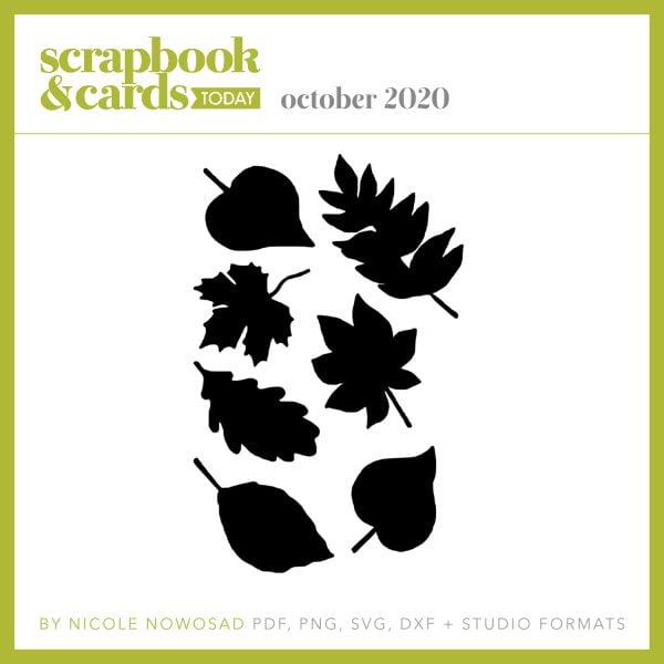 SCT-Magazine-October-2020-Cut-File