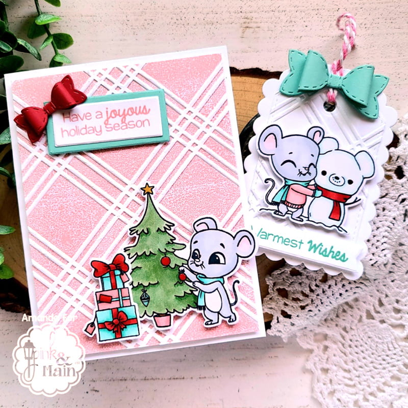 SCT-Magazine-Pink-and-Main-Christmouse-Card-Tag-01