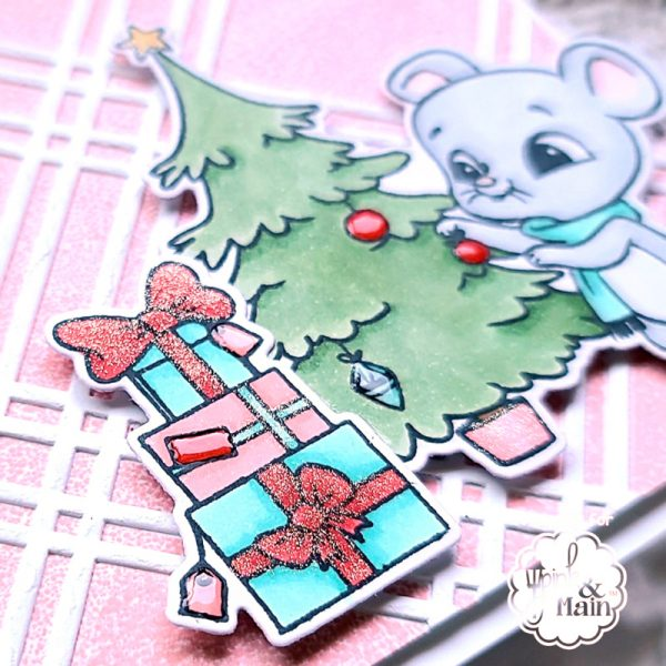 SCT-Magazine-Pink-and-Main-Christmouse-Card-Tag-03