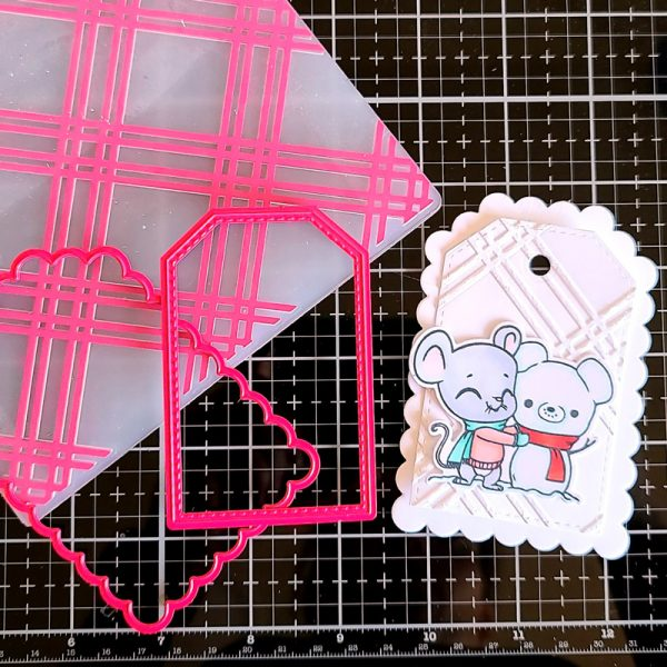 SCT-Magazine-Pink-and-Main-Christmouse-Card-Tag-04