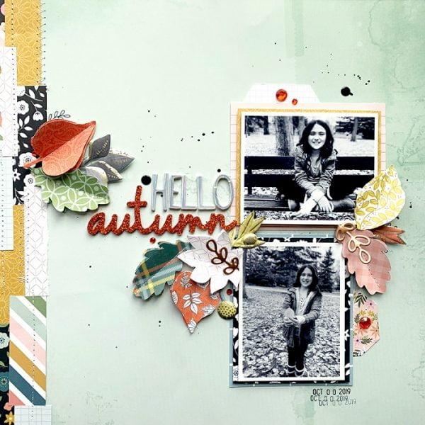 SCT-Magazine-SCT-Sampler-Nicole-Nowosad-Hello-Autumn-01