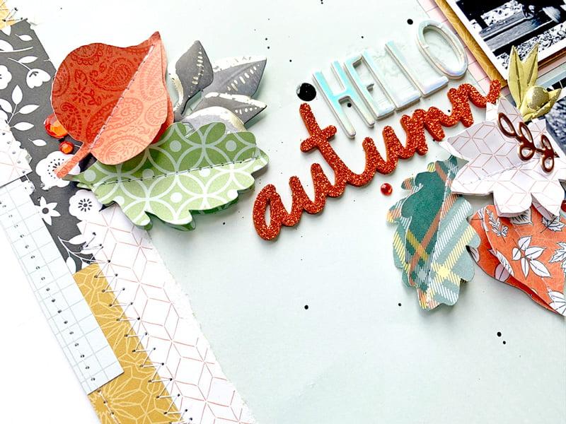 SCT-Magazine-SCT-Sampler-Nicole-Nowosad-Hello-Autumn-02