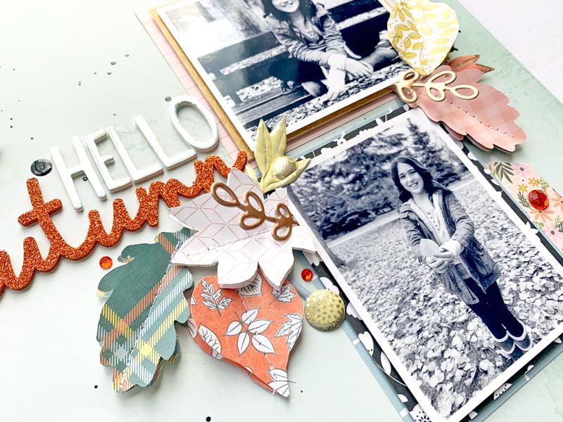 SCT-Magazine-SCT-Sampler-Nicole-Nowosad-Hello-Autumn-03