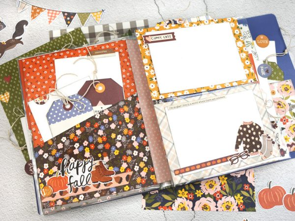 SCT-Magazine-Simple-Stories-Cozy-Days-Flipbook-03