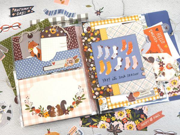 SCT-Magazine-Simple-Stories-Cozy-Days-Flipbook-04