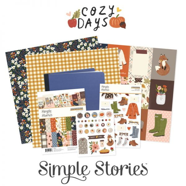 SCT-Magazine-Simple-Stories-Cozy-Days-Giveaway