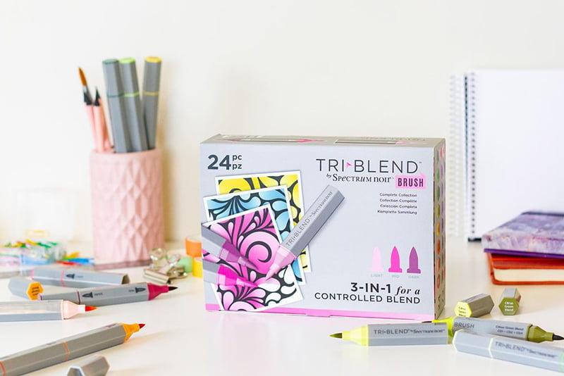 SCT-Magazine-Spectrum-Noir-TriBlend-Markers-02