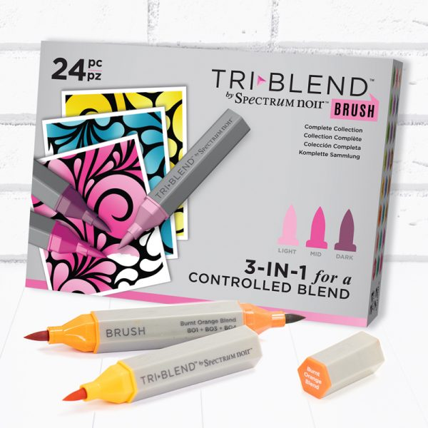 SCT-Magazine-Spectrum-Noir-TriBlend-Markers-Giveaway