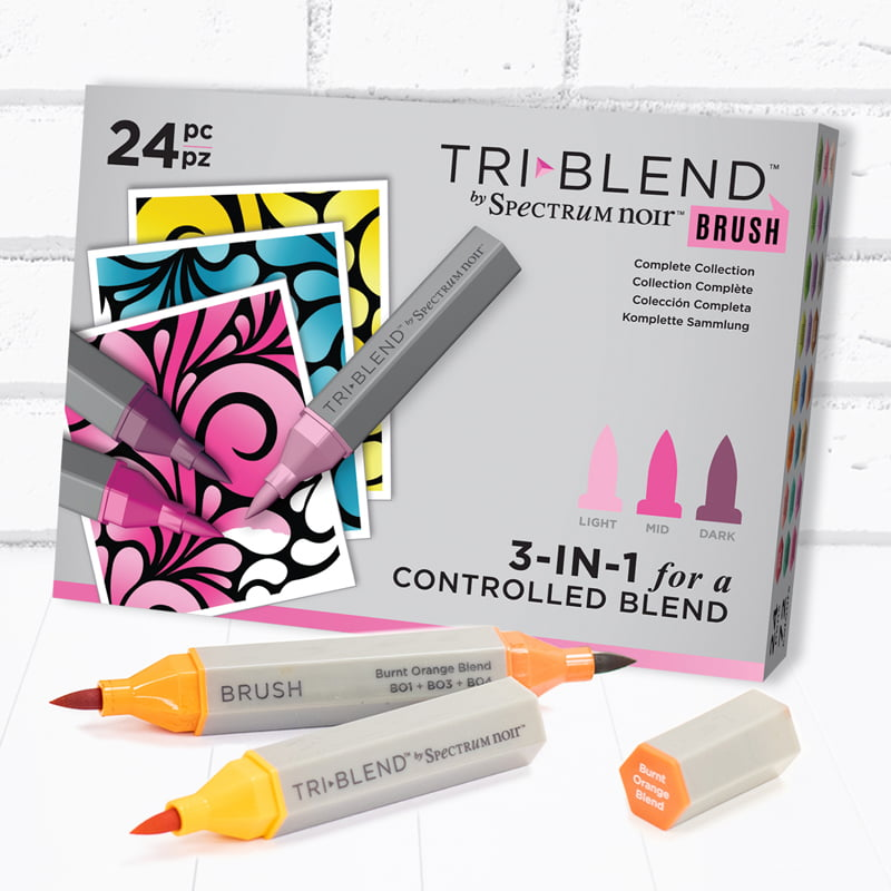 SCT-Magazine-Spectrum-Noir-TriBlend-Markers-Giveaway