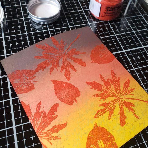 SCT-Magazine-Teach-Me-Fall-Mindy-Eggen-Distress-Glaze-09