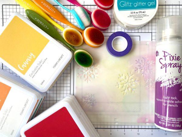 SCT-Magazine-Teach-Me-Tuesday-Latisha-Yoast-04