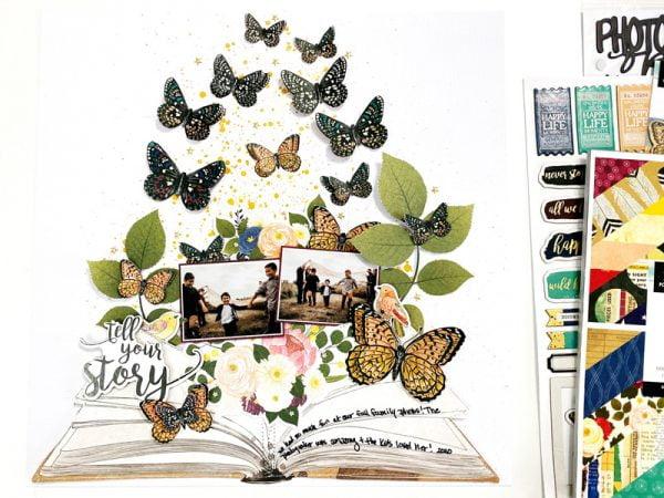 SCT-Magazine-Vicki-Boutin-Storyteller-Erica-Thompson-Layout-01