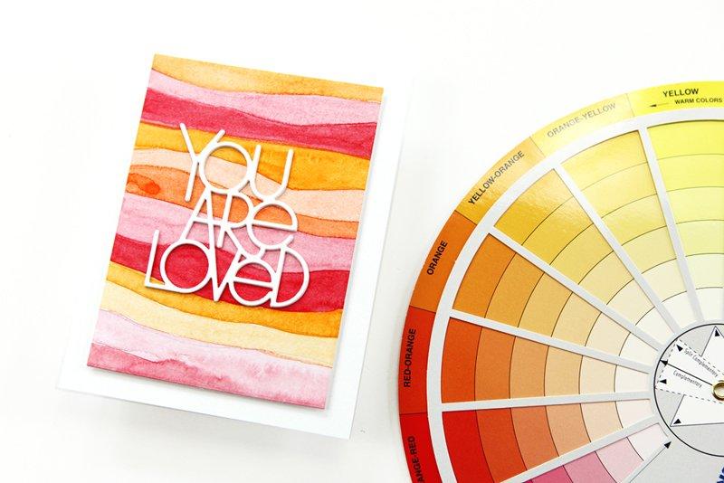 SCT-Magazine-WCMD-2020-Cathy-Zielske-Color-Challenge-02