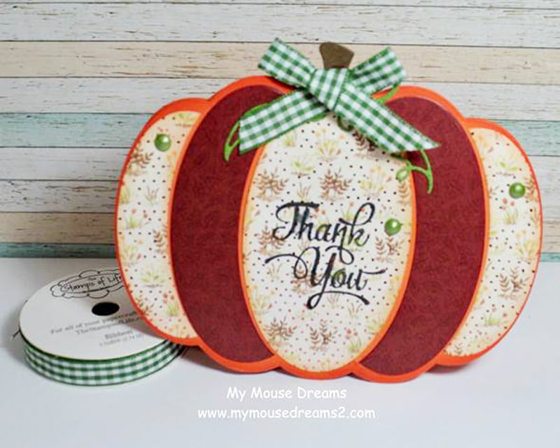 SCT-Magazine-WCMD-Patterned-Paper-Challenge-Beckie-Williams