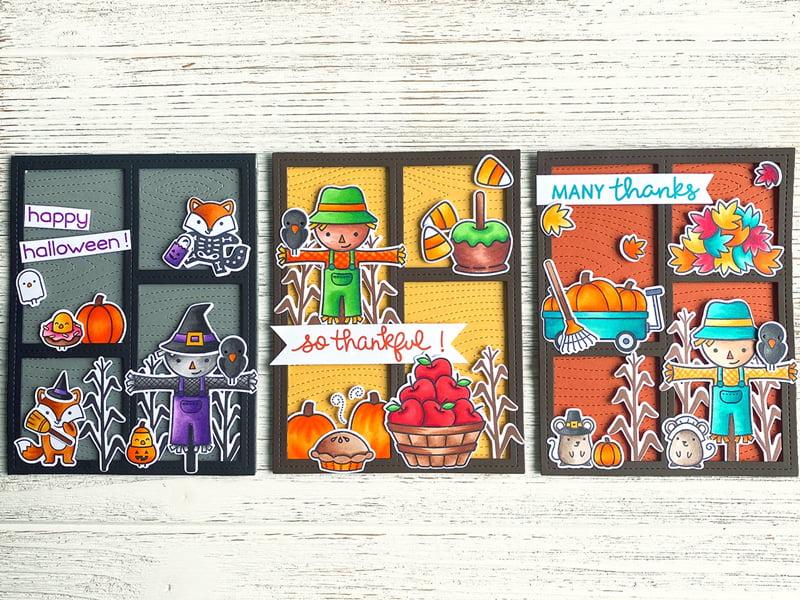 SCT-Magazine-World-Cardmaking-Day-Jenn-Shurkus-One-Stamp-Three-Ways-01