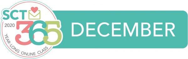 SCT365 December 2020