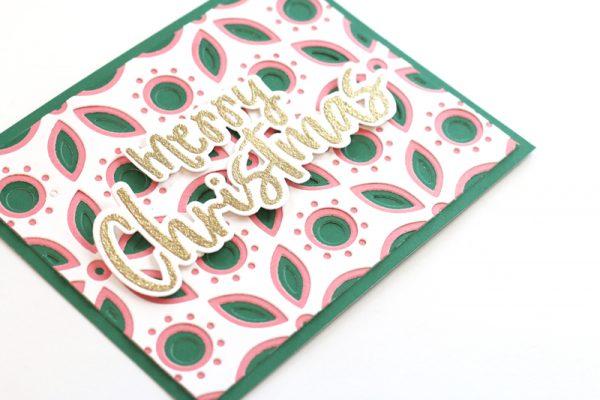 SCT-Magazine-CTMH-Jingle-Joy-Meghann-Andrew-Dear-Santa-01