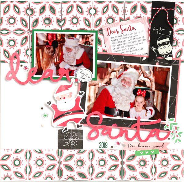 SCT-Magazine-CTMH-Jingle-Joy-Meghann-Andrew-Dear-Santa-02