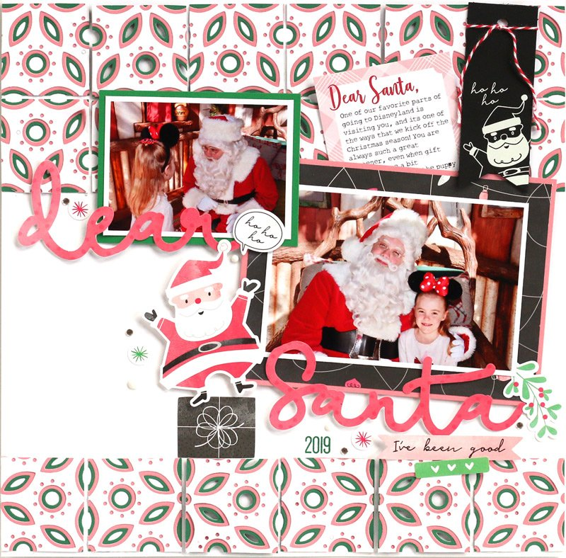 SCT-Magazine-CTMH-Jingle-Joy-Meghann-Andrew-Dear-Santa-02