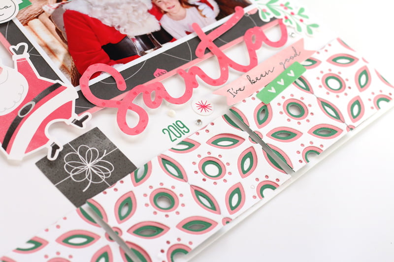 SCT-Magazine-CTMH-Jingle-Joy-Meghann-Andrew-Dear-Santa-03