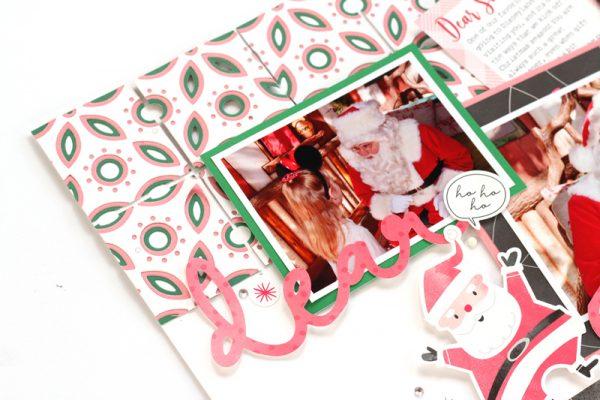 SCT-Magazine-CTMH-Jingle-Joy-Meghann-Andrew-Dear-Santa-04