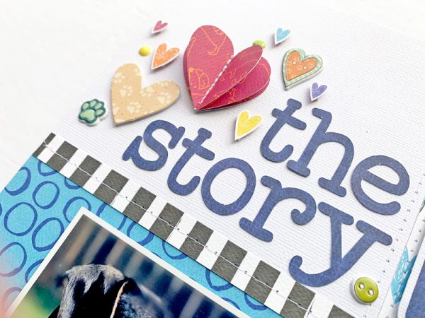 SCT-Magazine-Keep-It-Simple-Paper-Nicole-Nowosad-The-Story-04