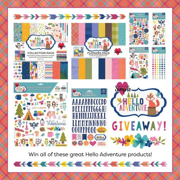 SCT-Magazine-Keep-It-Simple-Papercrafts-Hello-Adventure-Giveaway-01
