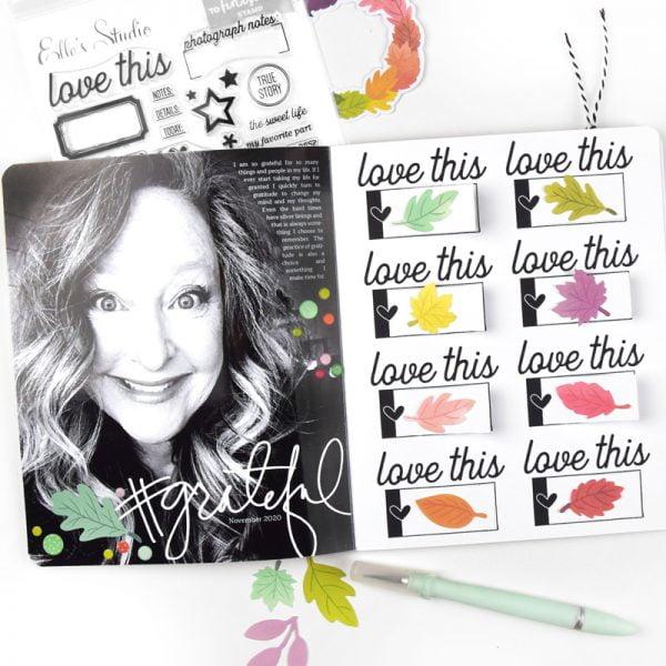 SCT-Magazine-Lorilei-Murphy-Love-This-01
